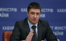 Министра культуры Кириленко обвинили во лжи: опубликовано видео