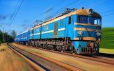 Укрзалізниця звинуватила ОККО у завищенні цін на паливо