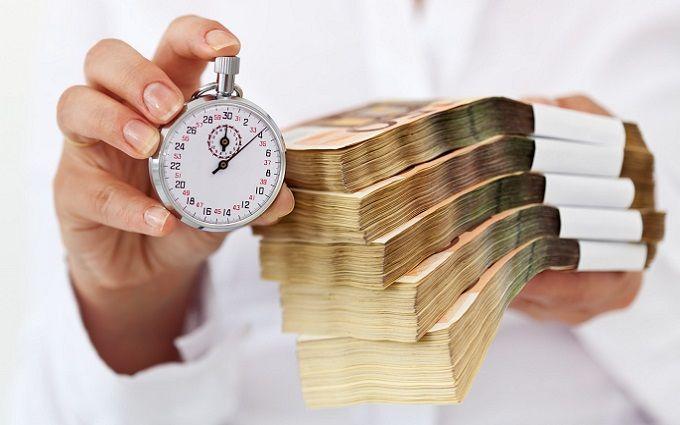 Влияние МФО на экономику — ключевые аспекты