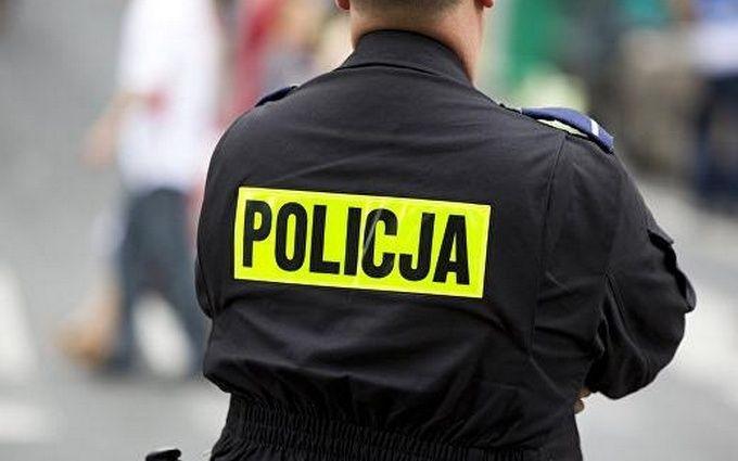 В Польше неизвестные избили украинца прямо в трамвае