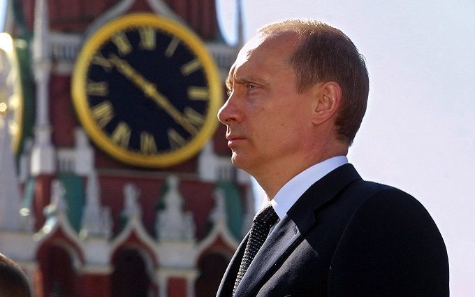 У Путіна видали нові погрози на адресу США