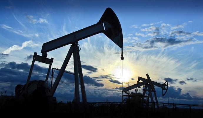 Після падіння нижче $28 ціна на нафту відновилася