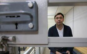 """Считаю себя только гражданином РФ: главред """"РИА Новости Украина"""" отказался от украинского гражданства"""