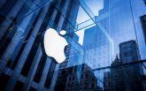 Apple планирует представить три новые модели ноутбуков в июне - СМИ