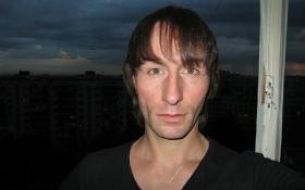 Умер второй за сутки актер российских сериалов