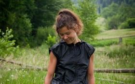 Руслана показала необычное место для пения: появились фото