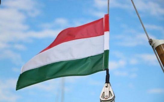 Угорщина пішла на новий скандальний випад проти України