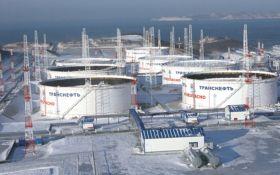 У Росії заборонили постачати в Україну важливу продукцію