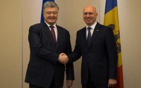 Украинцам упрощает въезд еще одно государство