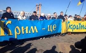 """У Криму знайшли """"українські"""" рублі: опубліковане фото"""
