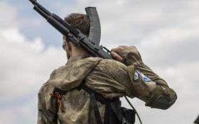 Бойовики Донбасу масово здаються поліції України: названі цифри