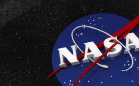 """NASA взірвало інтернет вражаючим фото космічного """"метелика"""""""