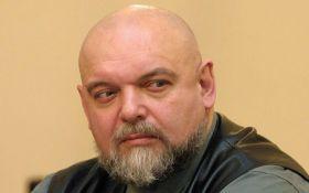Помер відомий російський публіцист, який виступав проти Путіна