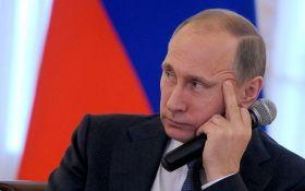 """Назвал """"кровавым карликом"""": раскрыта тайна """"особого"""" отношения Путина к Сенцову"""