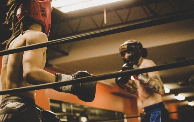 """В The Ring заявили, що ще один український боксер знаходиться  """"на шляху до Залу боксерської слави"""""""