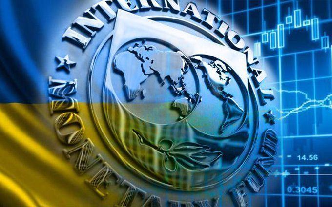 У Порошенко указали на важный момент в решении МВФ по Украине: соцсети кипят