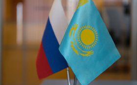 Россия и Казахстан поссорились из-за Украины: что случилось
