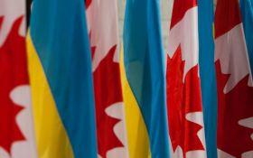 В Канаде торжественно сменили почетный караул под украинскую песню: опубликовано яркое видео