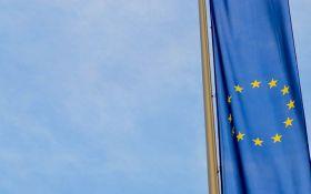 ЕС: финансовый кризис в еврозоне наконец-то закончился