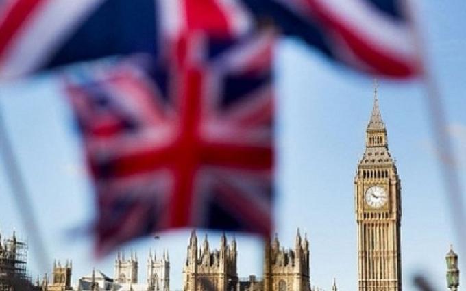 Після Brexit Євросоюз здивував Британію величезним боргом