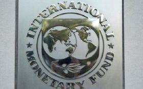 МВФ прокомментировал результативность пенсионной реформы в Украине