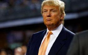 """""""Злые неудачники"""": Трамп прокомментировал теракт в Манчестере"""