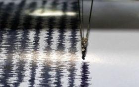 КНДР всколыхнуло землетрясение, говорят о ядерном взрыве