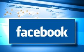 Facebook сделал неприятный сюрприз советнику Путина