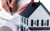 Украинцы будут регистрировать квартиры и бизнес по-новому: появились подробности