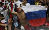 """""""Идеальный гражданин"""" из России стал хитом сети: опубликовано видео"""