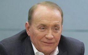 Маслякова обвинили в махинациях и уволили из КВН