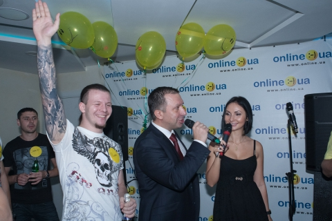 День рождения Online.ua (часть 2) (18)