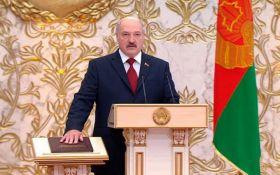 Лукашенко решился на шокирующее признание после инаугурации - в чем дело