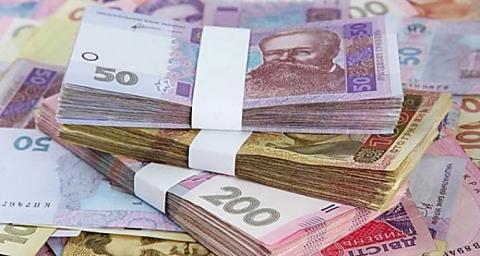 Банки та Фонд гарантування вкладів знизили заборгованість перед НБУ на 3,3 млрд грн (1)