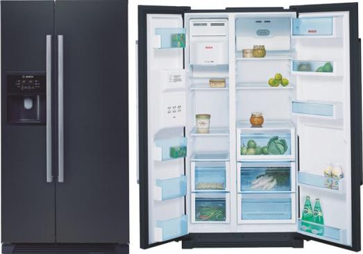 Основные критерии выбора холодильника (1)