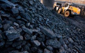 В Україні хочуть підняти ціну на вугілля з державних шахт