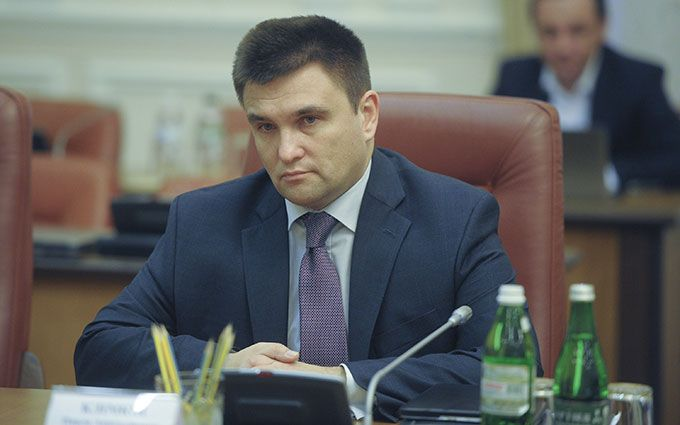 В Україні назвали умову зустрічі Порошенка з Путіним