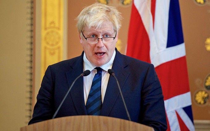 Особисто Путін: глава МЗС Британії зробив нову заяву в справі отруєння Скрипаля