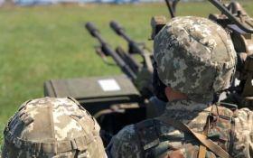 Бойовики шокували новою витівкою на Донбасі - у чому річ