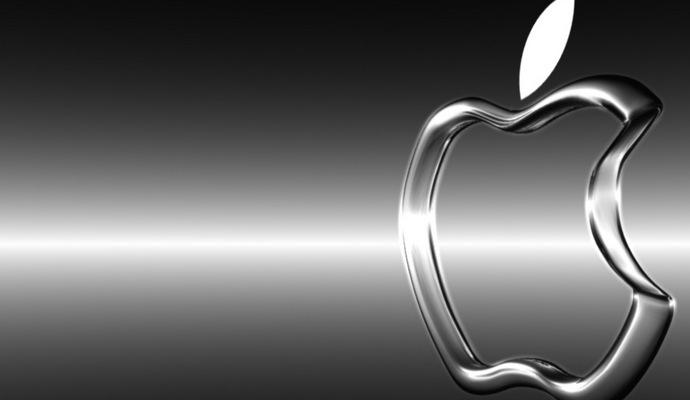 Корпорації Apple загрожує багатомільярдний штраф за несплату податків