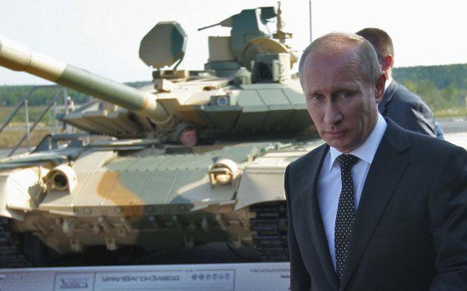 Китай у всьому переграє Росію: названі дві причини