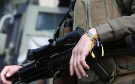 """На Донбасі зрозуміли, хто такий """"російський брат"""", і просять Україну не кидати їх"""