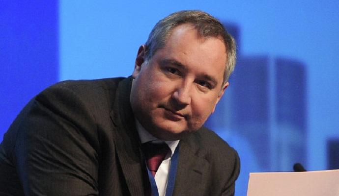 Вице-премьеру РФ отказали во въезде в Черногорию