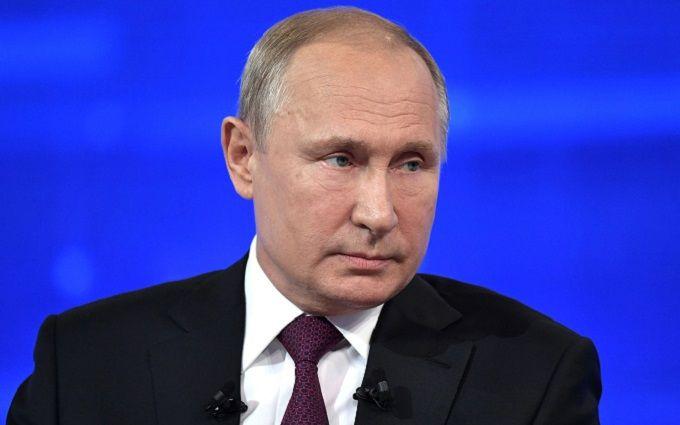 Команда Путина озвучила новое бесстыдное предложение - россияне шокированы