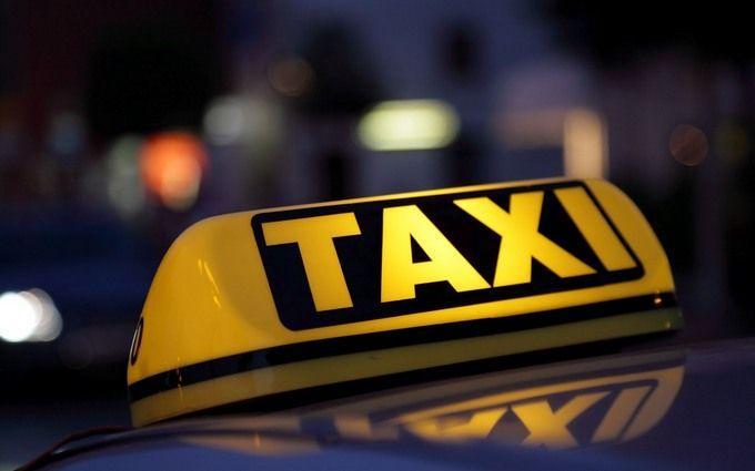 Газета «Паст»: Водители такси в Армении основали свою партию