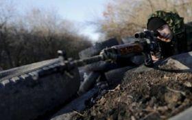 В Украине большие проблемы с призывом: иностранный военный рассказал о самом плохом