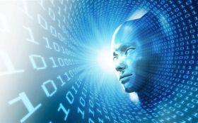 Штучний інтелект вперше обійшов людину