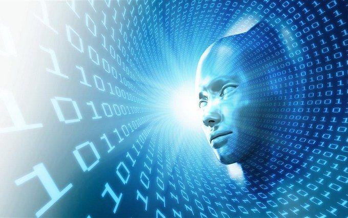 Ученые: Искусственный интеллект лучше людей воспринимает текст