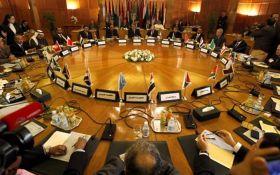 США пришлось оправдываться перед союзником из-за ситуации в ООН