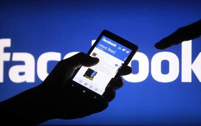 У Конгресі США мають намір оприлюднити інформацію про сплачену РФ рекламу на Facebook